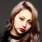 木村有希(ゆきぽよ)の髪型の多すぎ!ハーフでオシャレな彼女は英語ができる?【踊る!さんま御殿!!】