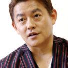 井戸田潤は作家?多くの人が間違えていて話題に!【水トク!】