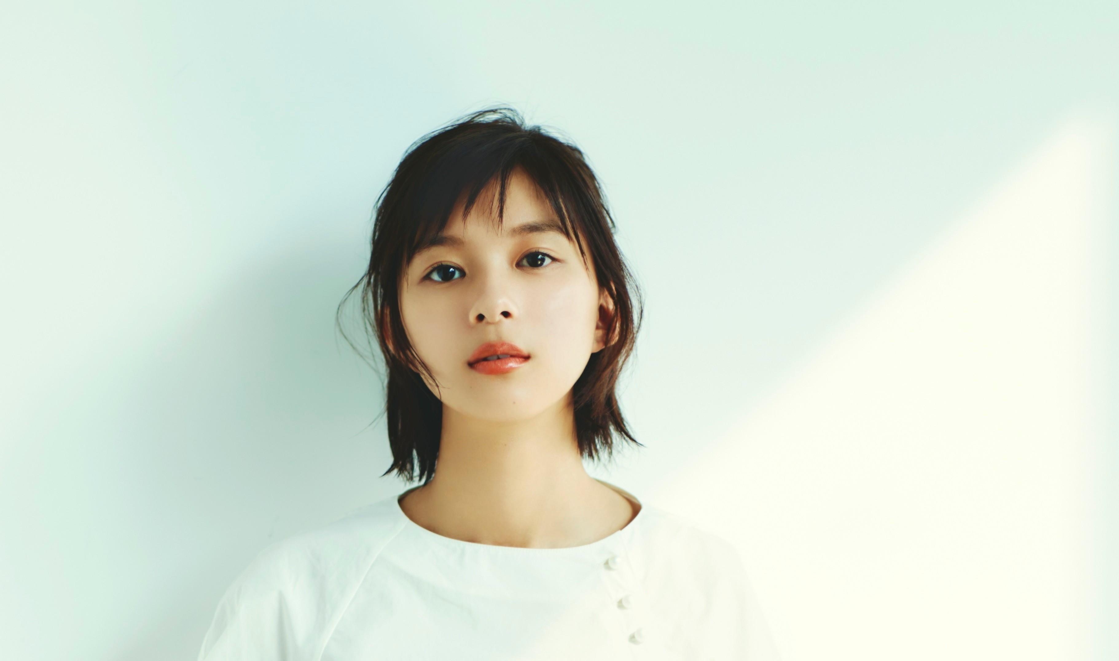芳根京子が女優として ドラマや舞台 Cmで大活躍中 世界まる見え